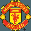 Manchester united vstupenky