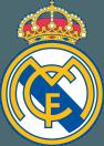 Real Madrid vstupenky